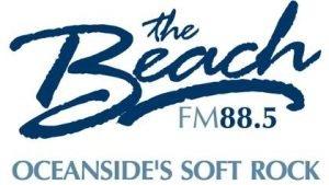 The Beach 88.5FM