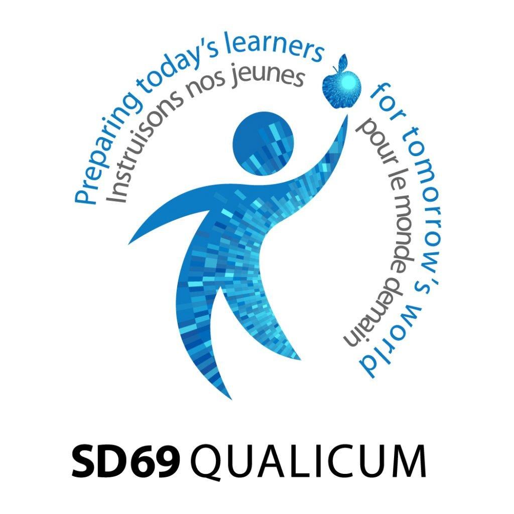 SD69 Qualicum