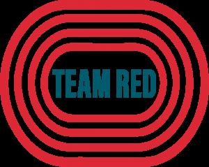 Team Red Oceanside Community Track